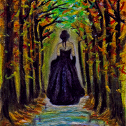 Walking_away_card