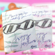 Happy-mothers-day-momkj_card