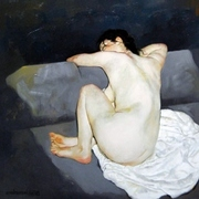 Sleeping_beauty_-_70x70_card