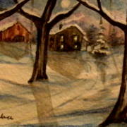 Once_upon_a_winter_s_night_card