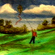 Lets_go_fly_a_kite_card