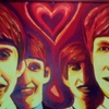 Beatles_thumb