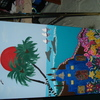 Latest_painting_005_thumb