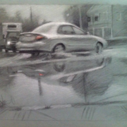 Car_in_rain_card