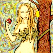 Shakira__oral_fixation_by_bennette-d4i33902_card