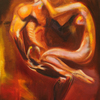 11_entwined_livesjpg100x70cm_oil_thumb