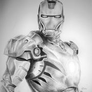 Iron_man_card