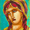 Byzantine_princess_2_thumb