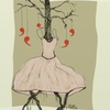 Comma_tree_dress_thumb