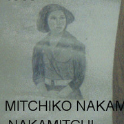 Mitchiko_drawing_card