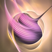 Abstract_fine_art_prints_-_aeternitas_card