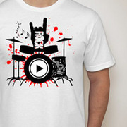 Drumset_card