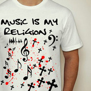 Musicismyreligion_card