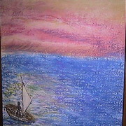 Sailboat_pastel_by_viesama-d4vv1c2_card