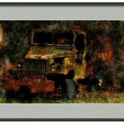 Drilling_jeep-f_card