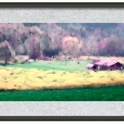 Yellow_farm_field-f_card