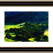Salinas_valley_hillside-f_card
