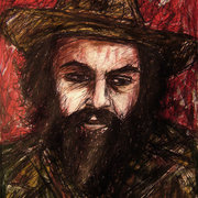 Camilo_cienfuegos_by_amoxes-d4we2w4__1__card