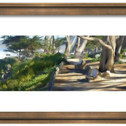 Carmel_beach_walk-f_card