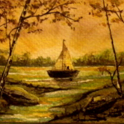 Sunrise_sail_card