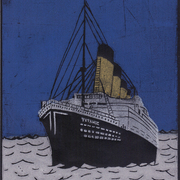 Titanic_ship1_card
