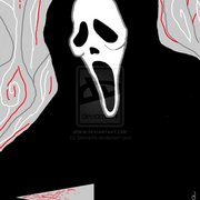 Scream_copy_right_card