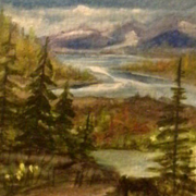 Majestic_alaskan_wilderness_card