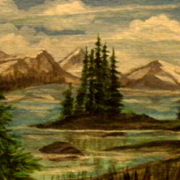 Canadian_wilderness_card