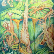 Rain_forest_01_card
