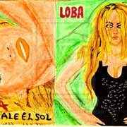 Sale_el_sol_y_loba_copy_right_card