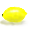 Lemon_thumb