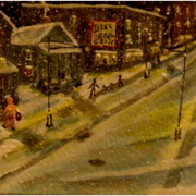 Winter_on_north_street_card