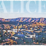 Alice_springs_card