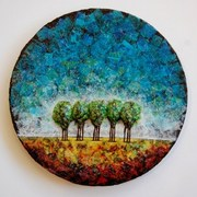 Trees_round_by_sherrirussell_card