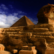 Sphinx-pyramids_copy_card