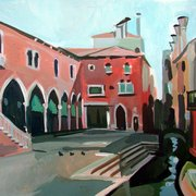 Venice_7s_card
