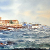 Sliema_pitch__watercolour__2011_thumb