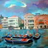 Canal_grande_small_thumb