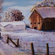 Country_lane_card