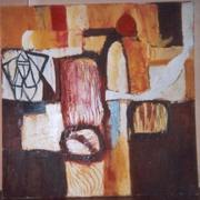 Abstract_painting_1_done_card