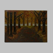Autumn_days_card