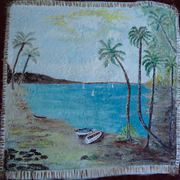 Painting_of_florida_scene__acrylic_3-2012-03926_card
