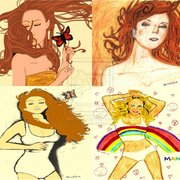 Mariah_collage_rainbow_copyright_card