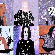 Gothic_people_copyright_card