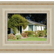 Mission_ranch_cottage-f_card