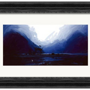 Milford_sound_morning-f_card