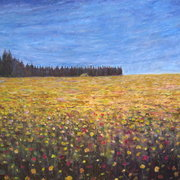 Alpine_field__40x50_cm__1499__card