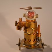 Steampunk_robot_by_makamdem-d4qook7_card