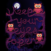 Keep_your_eyes_open_small_card