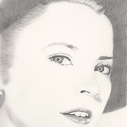Grace_kelly_by_felipumz-d4zaexv_card